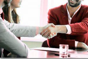 seguro de responsabilidad civil de empresas