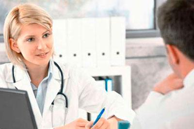 seguro de salud para empresas