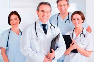 seguro de vida colectivos