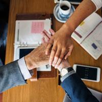 consultoria a empresas y profesionales