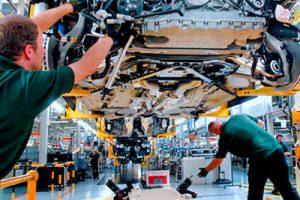 seguro de accidentes para empresas