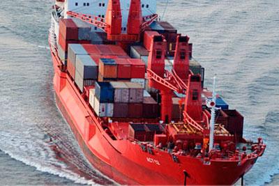 seguro de transporte para empresas