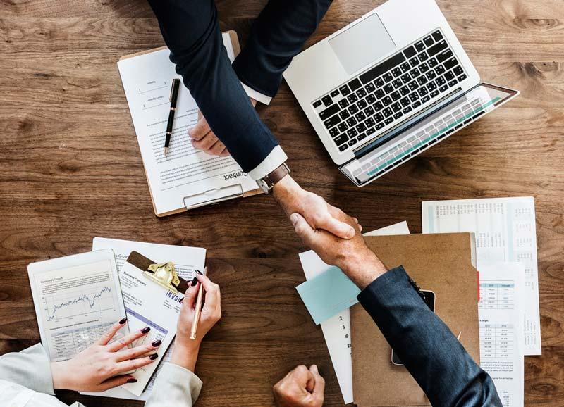 Unit Linked: características y tratamiento fiscal de seguros