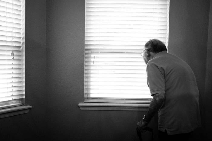 Pensiones de viudedad