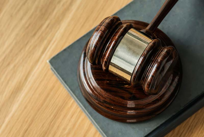 Asesoria jurídica Zaragoza