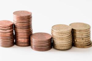 Cumplimiento tributario