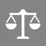 asesoria judicial alagon