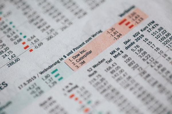 Impuesto de actividades económicas plazo