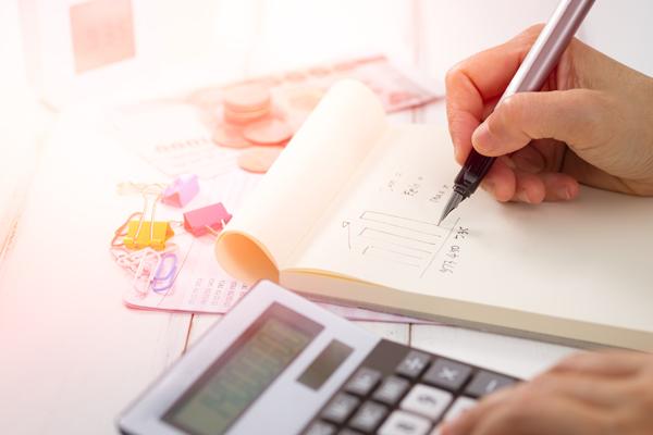 Pagos fraccionados en el Impuesto de Sociedades