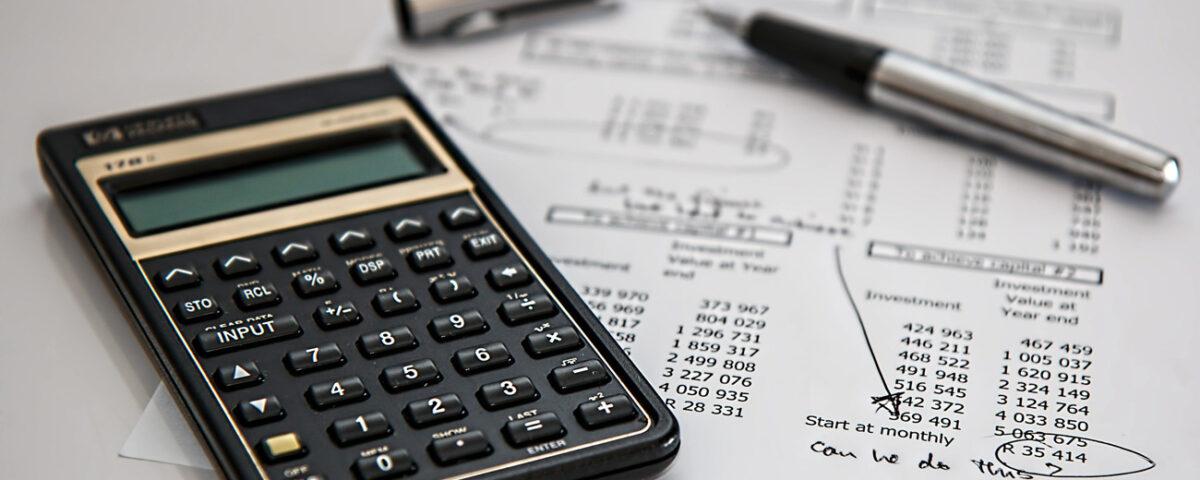Impuestos_Asesoria-Fiscal