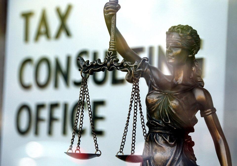 Modificación-Impuesto-No-Residentes