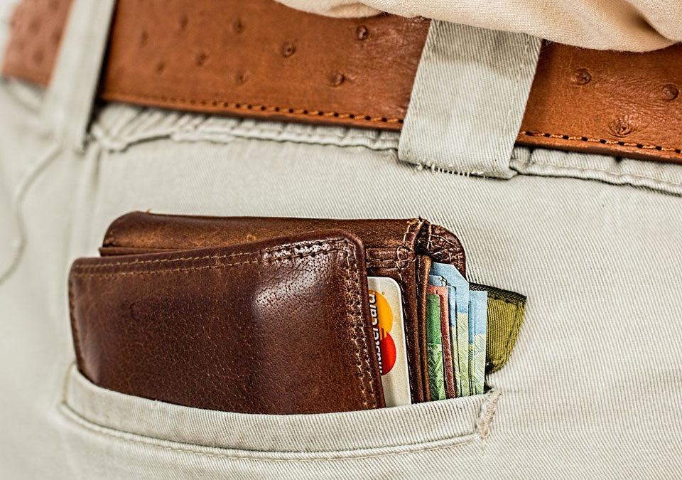 Dudas fiscalidad-cuentas-varios-titulares