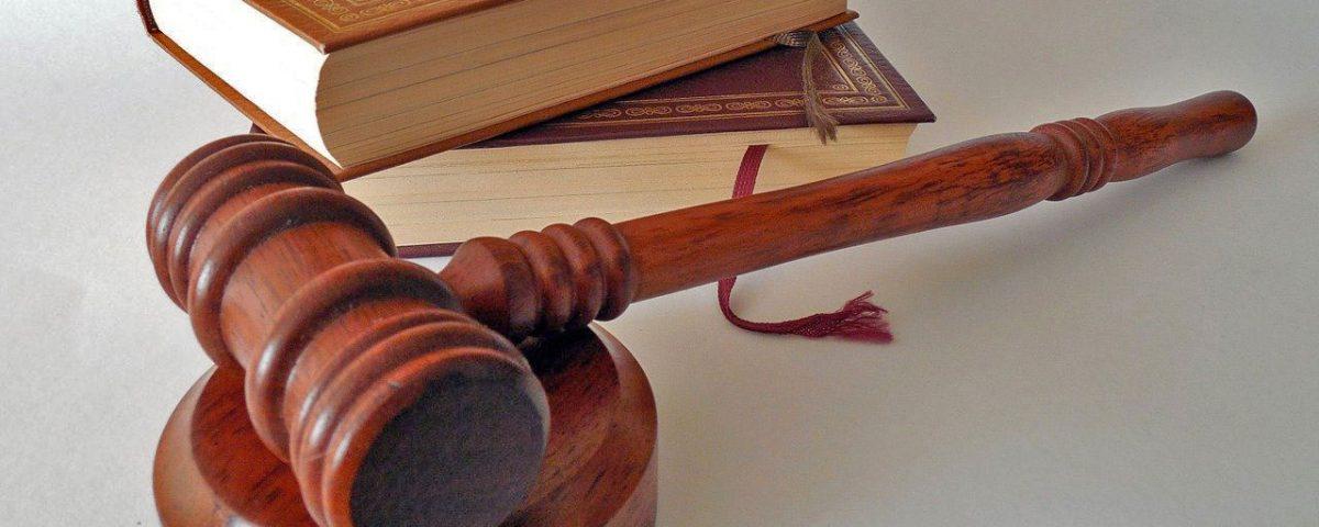 Legalidad-de-las-sociedades-profesionales