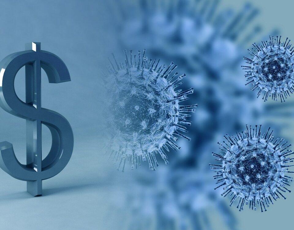 Coronavirus, ayudas para autónomos, pymes, trabajadores temporales