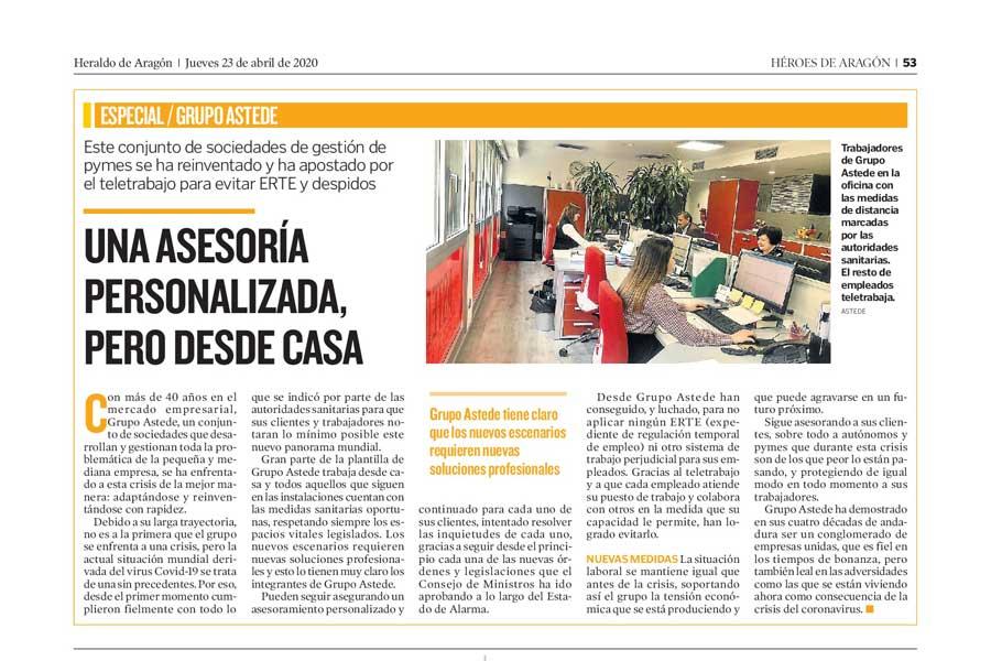 ASTEDE-Heraldo_Teletrabajo