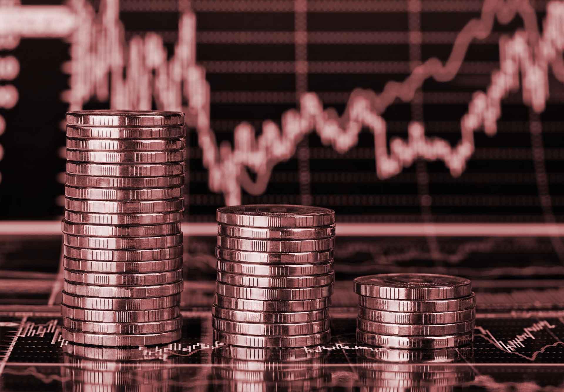 inversiones empresariales