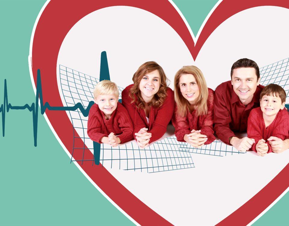 Seguros de Salud_Victrix-Correduría de seguros-Grupo Astede-3